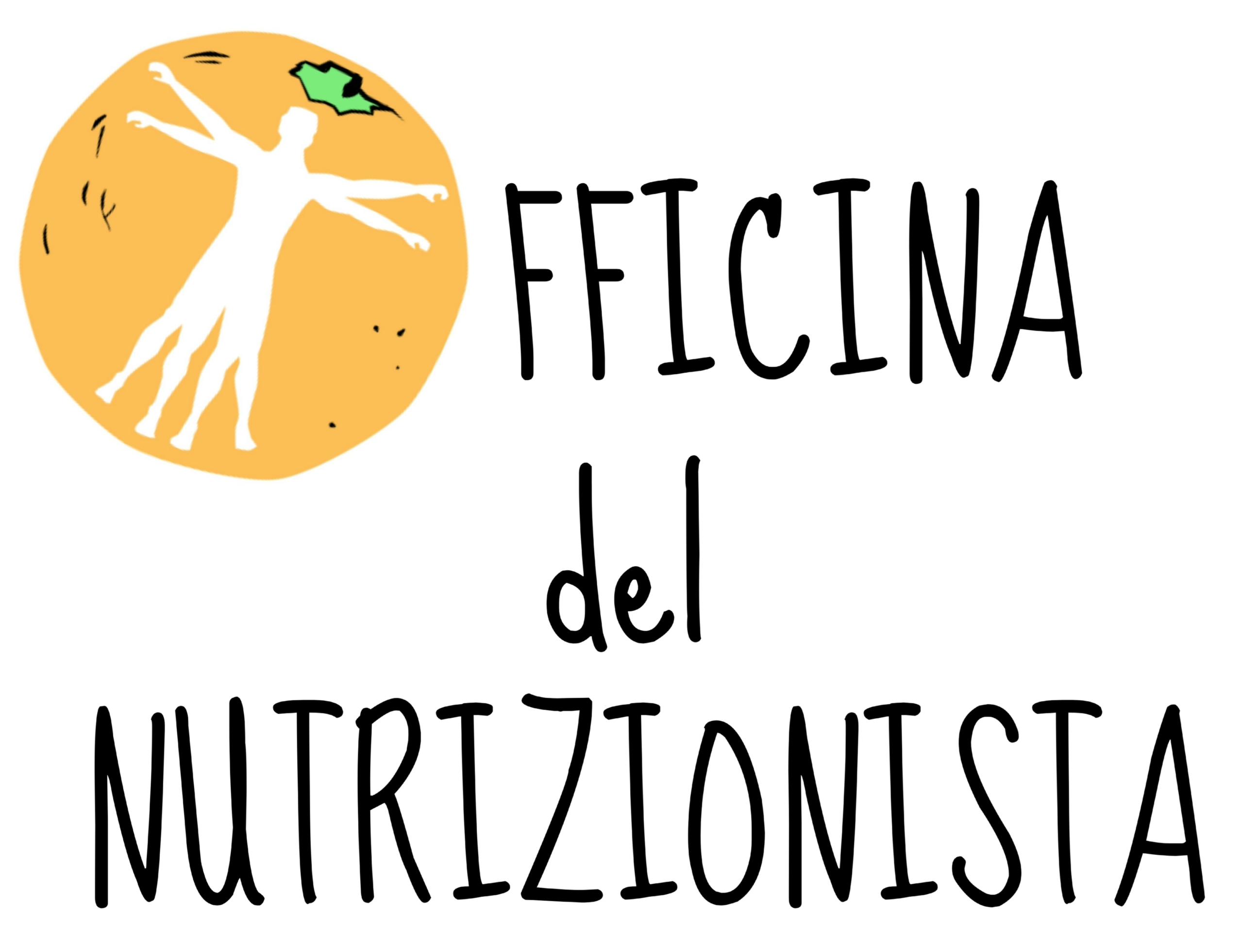 Officina del Nutrizionista